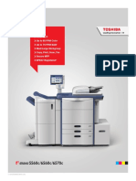 6570c Series BrochurePH3-27.pdf