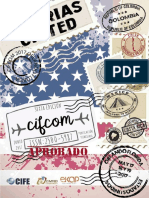 Memorias-CIFCOM2017.pdf