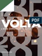 [Grandangolo Scienza - vol. 15] a cura di Gianluca Lentini - Volta - L'era dell'elettricità (2016, Corriere della Sera).pdf