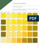 PMS kaart.pdf
