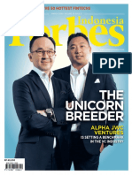 201903 Forbes Indonesia.pdf