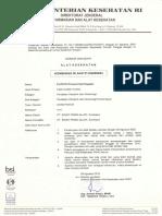 AKD SONOTRAX-B 2016.pdf