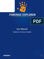 forensic-explorer-user-guide.en.pdf