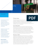 Active-Directory-Security-Assessment-[EN].pdf