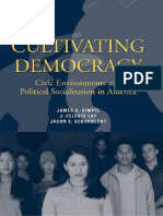 __Cultivating_Democracy__Civic_Environments_and_Political_Socialization_in_America.pdf