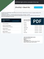 Sentosa_Development_Corporation_Sentosa_Stn_VivoCity_↔_Beach_Stn