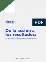 eBook-de-la-accion-a-los-resultados.pdf