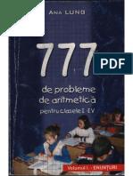 777 probleme - Ana Lung.pdf