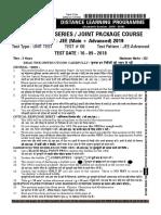 Question Report (5).pdf