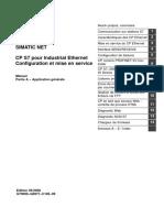 CD_2__Manuals_Francais_CP_S7_pour_Industrial_Ethernet.pdf