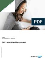 SAP_INNOVATION_MANAGEMENT_2.0.pdf