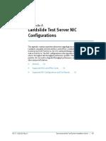 0218_008430A_NICConfig_App.pdf