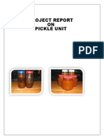 project on pickle.pdf