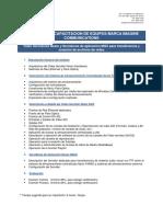 160108 TEMARIO ENTRENAMIENTO NEXIO Y SELENIO SPR.PDF