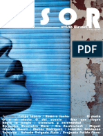 Revista Literaria Visor - nº 15