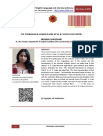 11-14.pdf