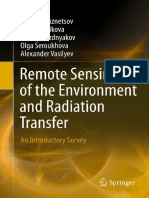 kuznetsov2012.pdf