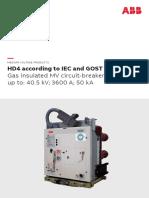 CA_HD4_IEC-GOST(EN)E_1VCP000245 - 10.2017 - ok.pdf