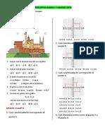 2 DIARIOS -RAZ.MAT_GEO (25-03 al 29-03).docx