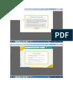 plan de emergencias y analisis de vulnerabilidad.docx