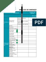 consolidado_analisis_vulnerabilidad (2).xlsx