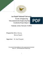 graduation project 1.pdf