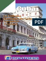Guia_Cuba_2015_Politours (1).pdf