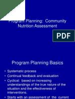 communitynutritionassessment.ppt