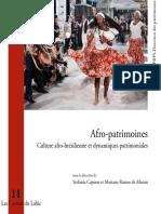 Afro-patrimoines._Culture_afro-bresilien.pdf
