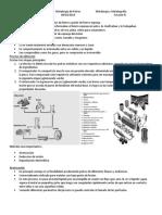 Resumen Final Metalurgia de Polvos
