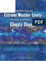 Attribution of Extreme Weather Events in the Context of Climate Change.pdf