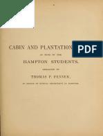 IMSLP257854-PMLP418182-7_pdfsam_171_pdfsam_hampton00arms.pdf