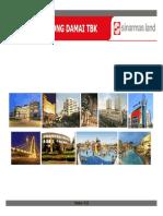 BSDE 2015 10 15.pdf