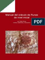 librorunass.pdf