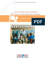 Learning_for_Life_Career_Exploration_Lessons_Gr_6_7.pdf