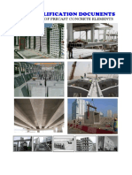 DPC PQ.pdf