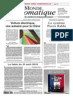 Le_Monde_Diplomatique_-_Ao_t_2018.pdf