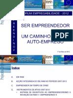 Mafiadoc.com Manual Opel Vectra 20 Dti PDF Breakmerreno 59c5be121723dd45ad51e252