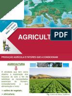 9AnoAgricultura