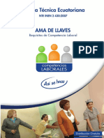 MANUAL DAMA DE LLAVES.pdf