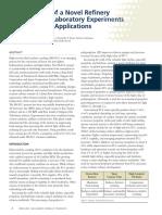 Development_of_a_novel_refinery_process (1).pdf