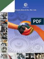 FK-Brochure book_New_2017.pdf