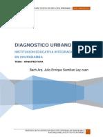 chrurbamba diagnostico tesis 2.docx