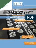 SUPER-SCREW EVOLUTION Brochure.pdf