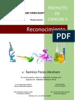 Reconocimiento Ciencias.docx