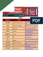 AGENDA-R18.pdf