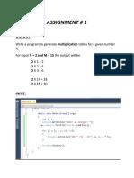 pikachuics.pdf