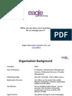 Eagle Company Profile v1.4