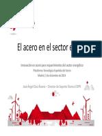 Acero en el sector eolico.pdf