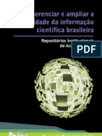 repositorios.institucionais